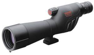 redfield rampage spotting scope