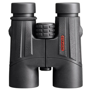 redfield rebel binoculars