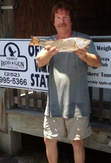 Cobia Fishing Hatteras Nc Page 4
