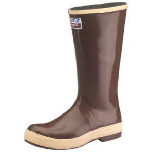 Xtratuf 22272g Neoprene Mid Boots