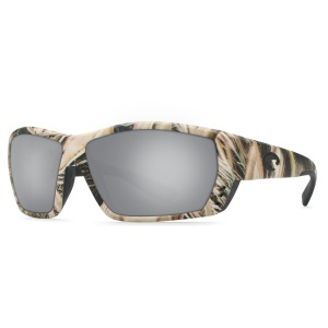 costa blackout sunglasses