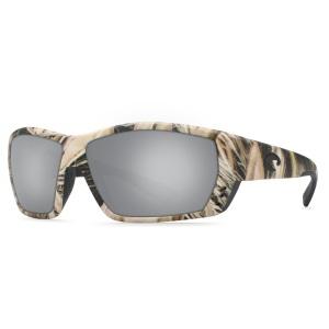 costa blackout sunglasses