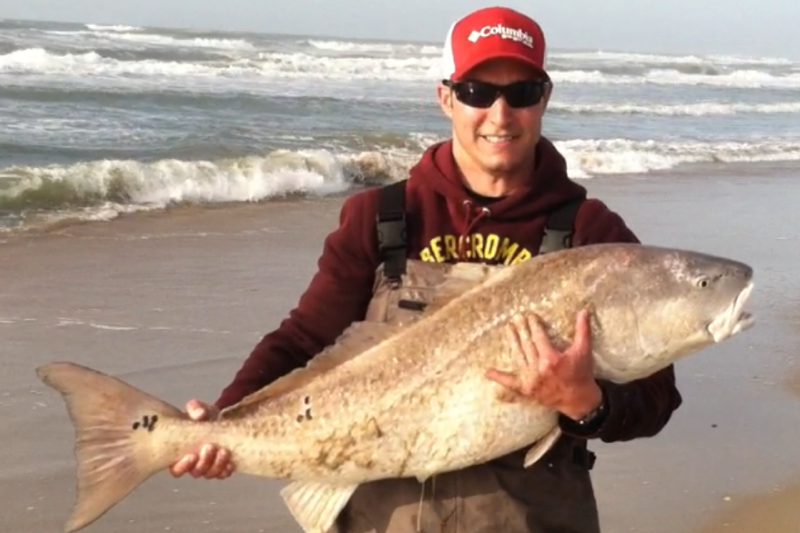 Hatteras for Hatteras fishing report
