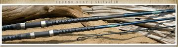 st croix legend surf rods