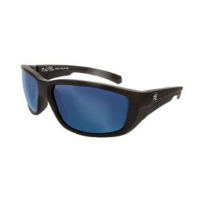 salt life zeiss sun glasses