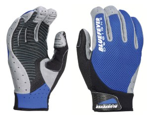 aftco release gloves