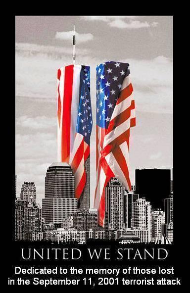 911-memorial111