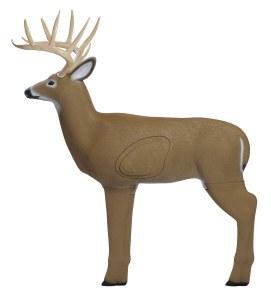 field logic shooter buck