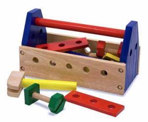 melissa-and-doug-take-along-tool-kit-wooden-toy