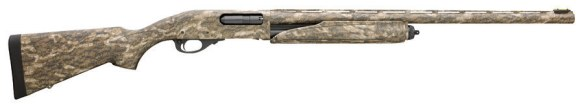 Remington Model 870 Turkey-Waterfowl