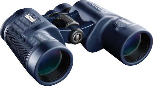 Bushnell H2o Binoculars