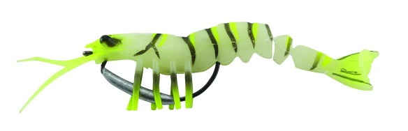 Savage gearCheck out today's featured product: tpe 3w shrimp