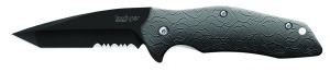 Kershaw Kuro Folding Knife