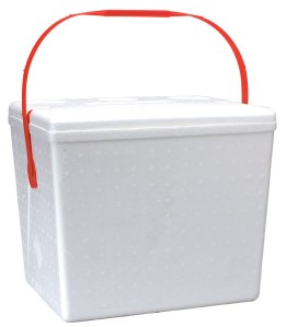 Lifoam 22-quart Chest Cooler
