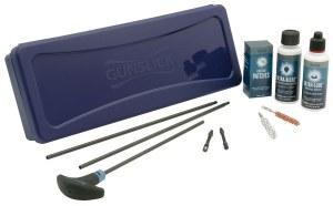 Gunslick Ultra Universal Gun Cleaning Kit