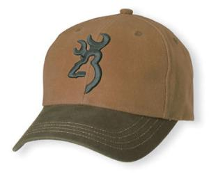 browning cap repel