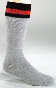 Fox River Thermal Socks