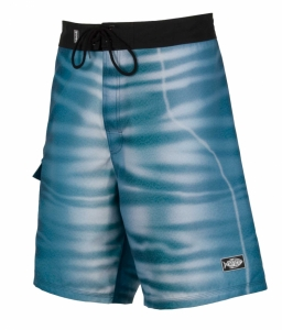 Aftco Wahoo Board Short