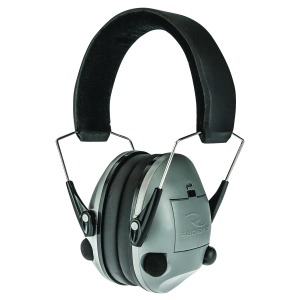 radians electronic ear muffs