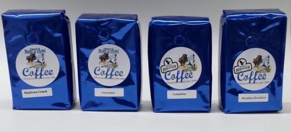 frgcoffee