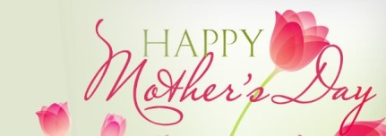 happy-mothers-day-fb-timeline-banner-photo-600x212