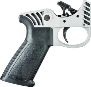 ruger 2 stage trigger
