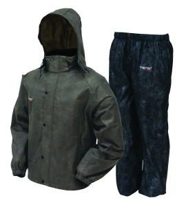 frogg togg all sport rain suit