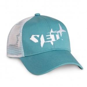 trucker-hat-tarpon