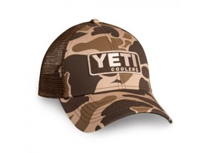 yeti camo-hat-with-patch