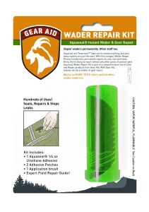 gear-aid-aquaseal-wader-repair-kit