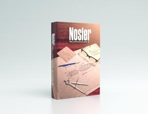 nosler-reloading-guide