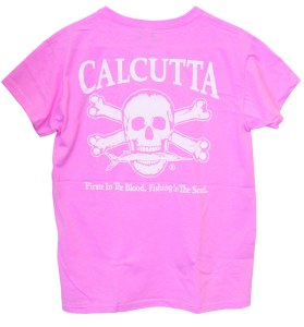 calcutta-ladies-original-logo-pink-and-white