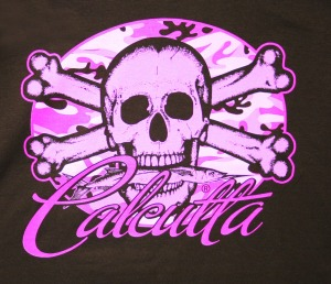 calcutta-ladies-pink-camo-tshirt