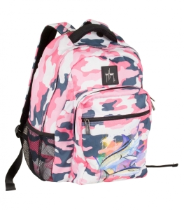 guy-harvey-pink-back-pack