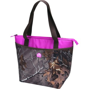 igloo-realtree-pink-leftover-tote