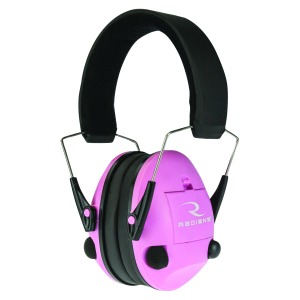 raidens-electronic-earmuffs