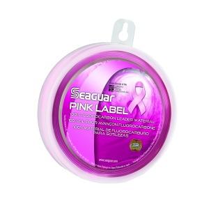 seaguar-fluorocarbon-pink-label