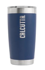 calcutta powder coated marina blue