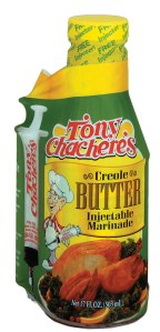 tony-chacheres-injectable-marinades