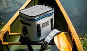 yeti-hopper-flip-12-1