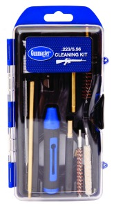 gunmaster-17-pc-ar223-556-cleaning-kit