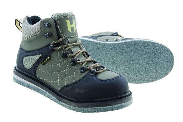 hodgman-wading-shoe