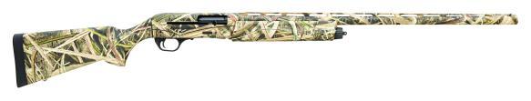 remington -v3-camo-blades