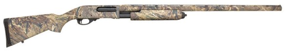 remington-870-waterfowl