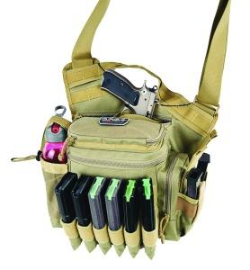 gps-range-bag