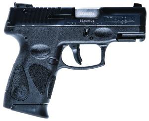 taurus-pt111-g2-9mm