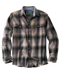 woolrich-northcreek-shirt