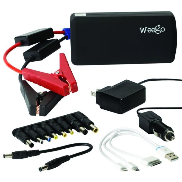weego-js12-jump-starter-battery