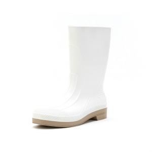 xtratuf-white-shrimp-boots