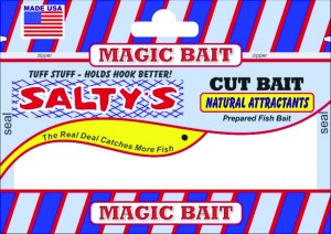 magic-sw-65-saltys-saltwater